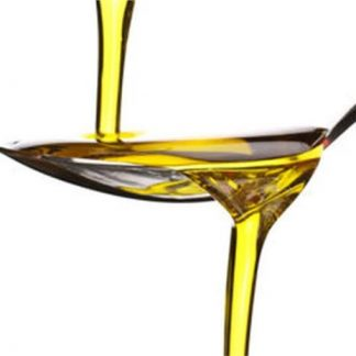 SAUCES HONEY SYRUPS OIL